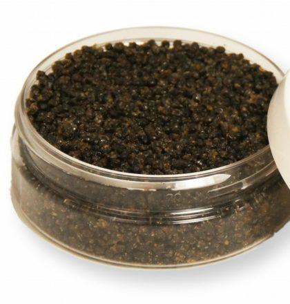 Merveilleux Caviar Séché